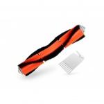 Xiaomi Mi Robot Vacuum Brush, 6970244522542