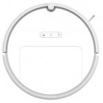 Xiaomi Roborock Xiaowa Lite, 6970995780383