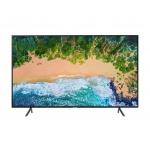 """Samsung 40"""" LED UE40NU7192 4KUHD/DVB-T2/S2/C SMART, UE40NU7192"""