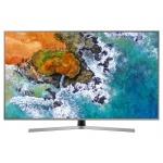 """Samsung 43"""" LED UE43NU7442 4KUHD/DVB-T2/S2/C SMART, UE43NU7442"""