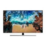 """Samsung 49"""" LED UE49NU8002 4KUHD/DVB-T2/S2/C SMART, UE49NU8002"""