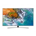 """Samsung 50"""" LED UE50NU7442 4KUHD/DVB-T2/S2/C SMART, UE50NU7442"""