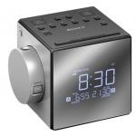 Sony radiobudík ICF-C1PJ, Duální alarm, projekce, ICFC1PJ.CED