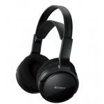 SONY bezdrátová sluchátka MDR-RF811RK, MDRRF811RK.EU8