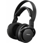 SONY bezdrátová sluchátka MDR-RF855RK, MDRRF855RK.EU8