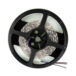 WE LED páska 5m SMD50 120ks/28.8W/m 10mm RGB, 10246