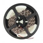 WE LED páska 5m SMD50 120ks/28.8W/m 10mm teplá, 10243