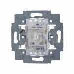 ABB přístroj spínače 1 (1So) bezšroubový, 3559-A01345