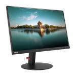 Lenovo T2454p -24'Monitor(HDMI), 60F9MAR1EU