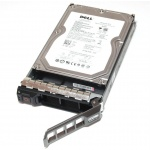 "DELL HDD 3.5"" 2TB SATA 7200rpm pro 11G/12G/13G, 400-21712"