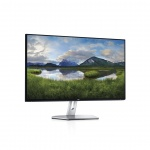 "27"" LCD Dell S2719H LCD FHD IPS 16:9/1000:1/5ms/250cd/HDMI/Repro/3RNBD/Černý, DELL-S2719H"