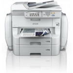 Epson WorkForce Pro WF-R8590DTWF (220V), C11CE25401