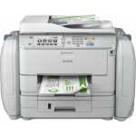 Epson WorkForce Pro WF-R5690DTWF, C11CE27401
