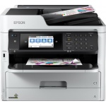Epson WorkForce Pro WF-C5790DWF,4800x1200dpi,34/34, C11CG02401
