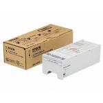 Epson Maintenance Tank for Stylus Pro 7700 / 9700, C12C890501