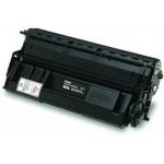 Epson Černý toner pro M8000 15 000 stran, C13S051188 - originální