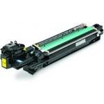 Fotoválec Yellow pro Epson AL-C3900 30K, C13S051201