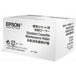 Epson Stand.Cass. Maintenance Roll. pro WF-C869R, C13S210048