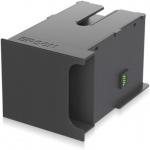 Epson Maintenance Box,ET-2700 / ET-3700, C13T04D100