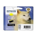 EPSON SP R2880 Yellow (T0964), C13T09644010 - originální