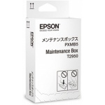 Epson WorkForce WF-100W Maintenance Box, C13T295000