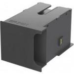 Epson WP Series Maintenance Box T6710, C13T671000