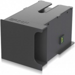 Epson Maintenance Box, C13T671100