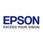 Epson Maintenance Box C869, C13T671400