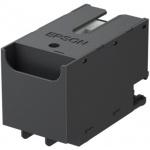 Epson Series Maintenance Box C869 pro WF-4700, C13T671500