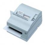 Epson Pokladní Systémy EPSON hybr.tisk.TM-H5000IIIP-,bílá,RS232,zdroj-ne, C31C246012