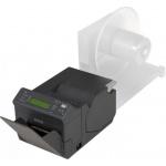 Epson Pokladní Systémy Epson TM-L500A Ticket (107), C31CB49107