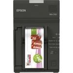 Epson Pokladní Systémy Epson TM-C710, C31CA91021