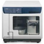 Epson Pokladní Systémy EPSON Discproducer PP-100AP(vč. software), USB, C11CA93021