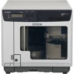 Epson Pokladní Systémy Epson Discproducer™ PP-100N (SATA), C11CA31121