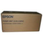 EPSON Zapékací jednotka pro AcuLaser C2600, C13S053018