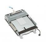 """HP DesktopMini G4 rámeček na 2.5"""""""" SATA disk, 3TK91AA"""
