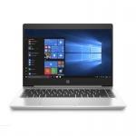 HP ProBook 440 G6 FHD i5-8265U/8GB/256SSD/W10P, 5PQ09EA#BCM