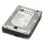 HP 4TB SATA 7200 HDD, K4T76AA