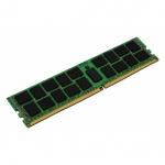 Kingston 32GB DDR4-2400MHz Reg ECC modul pro HP, KTH-PL424/32G