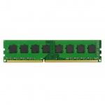 Kingston 8GB DDR4-2400MHz Reg ECC Modul pro Lenovo, KTL-TS424/8G