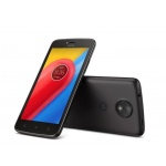 "Lenovo Moto C(4G) 5""/1GB/16GB/And 7.0, PA6L0042RO"