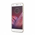 "Lenovo Moto Z2 Play 5,5"" OC/4GB/64G/LTE/An7.1.1/Gold, SM4483AJ1N7"