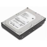 Lenovo 1 TB 7200 rpm SerialSATA HDD, 45J7918