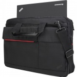 "ThinkPad Professional Slim Topload Case 15,6"", 4X40E77325"