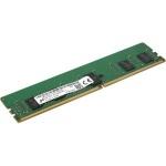 Lenovo 16GB DDR4 2666MHz ECC RDIMM Memory, 4X70P98202