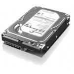"""Lenovo ThinkStation 2TB SATA 3.5"""" Hybrid HDD, 4XB0F18666"""