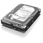 "Lenovo 2TB SATA 3.5"" Hybrid Hard Drive, 4XB0M33238"