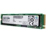 Lenovo 128GB M.2 PCIe NVMe SSD, 4XB0N26469
