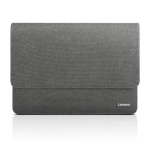 "Lenovo 10"" Laptop Ultra Slim Sleeve, GX40P57133"