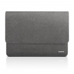 "Lenovo 14"" Laptop Ultra Slim Sleeve šedý, GX40Q53788"